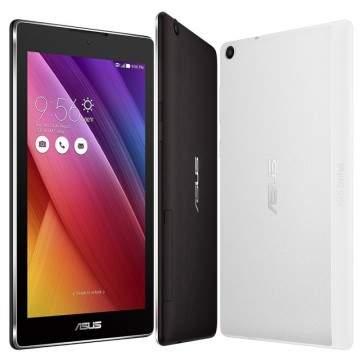 Asus Segarkan Tablet Android, Asus Zenpad 8 dan Zenpad 10
