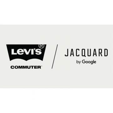 Project Jacquard, Proyek Wearable Device Google di Sektor Pakaian