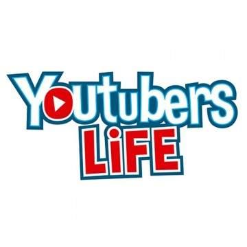 Game Youtubers Life, Ajarkan Cara Belajar Jadi YouTuber Sukses