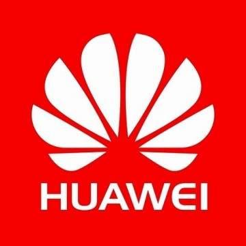 Spesifikasi Ponsel Baru Huawei Honor 5A dan 5A Plus Bocor