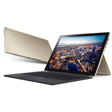 Selain Zenfone 3, Asus Perkenalkan Tablet 2 in 1 Baru, Asus Transformer 3 Pro