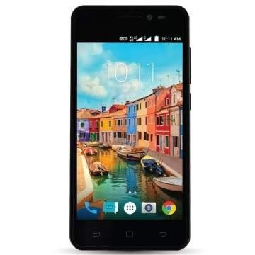 Smartfren Hadirkan Ponsel Android Murah, Andromax A