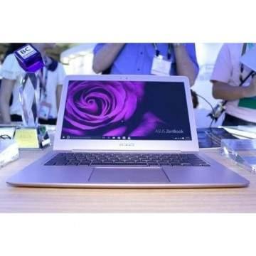 Asus Perkenalkan Laptop Tipis Terbaru, Asus Zenbook UX330