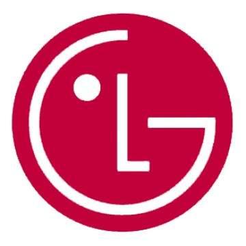 LG X Power dan LG X Style, Kapasitas Baterainya Masih di Bawah Zenfone Max