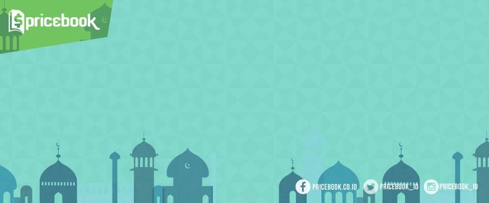 Daftar Aplikasi Menu Puasa yang Layak Kamu Coba Selama Ramadhan 2016