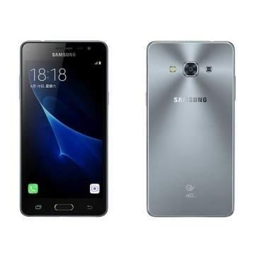 Samsung Galaxy J3 Pro Resmi Rilis di Cina dengan RAM 2 GB