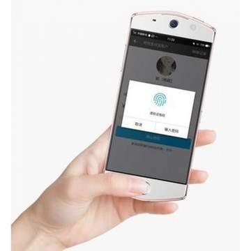 Smartphone Selfie 21 MP, Meitu M6 dan Meitu V4 Siap Dirilis