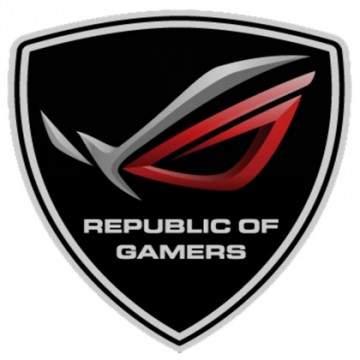 Inilah Pemenang Asus ROG Game Show 2016