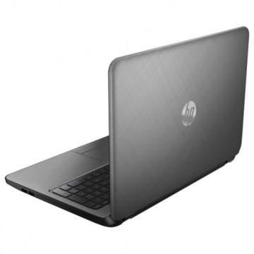 Kumpulan Harga Laptop Multimedia dan Panduan Memilihnya