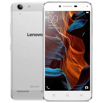 Smartfren Hadirkan Paket Bundling Smartphone Lenovo Vibe K5 Plus