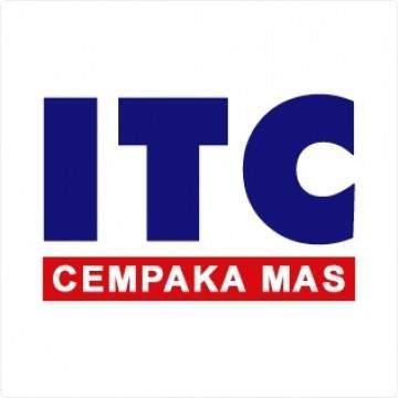 Rekomendasi Toko Handphone dan Laptop di ITC Cempaka Mas