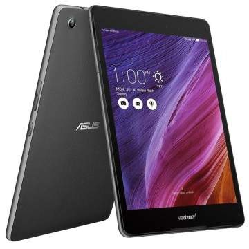 Asus Hadirkan Tablet Murah Zenpad Z8 Usai Rilis Zenfone 3