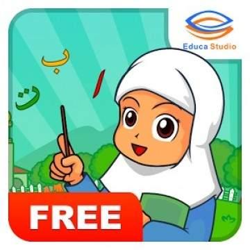 Aplikasi Puasa Bagi Anak Untuk Temani Waktu Berbuka