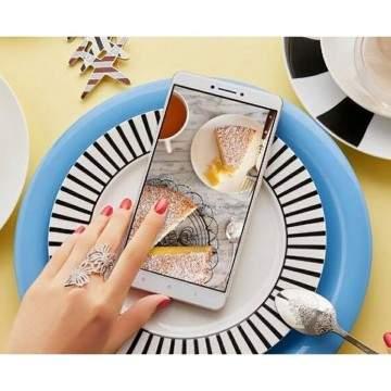 Xiaomi Mi Max Versi Murah Dirilis Akhir Bulan Juni