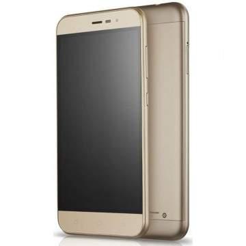 Hisense PureShot Lite, Android 4G LTE Murah dengan RAM 2GB