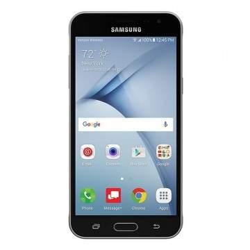 Ini Beda Samsung Galaxy J3 V dengan Samsung Galaxy J3 (2016)?