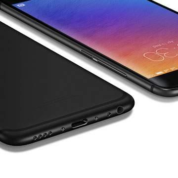 Android Meizu MX6 Siap Dirilis Bulan Depan