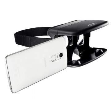 5 Smartphone Lenovo dengan Teknologi Virtual Reality