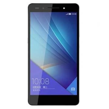 Huawei Honor 8 Siap Dirilis Akhir Bulan Juni ini Dengan Kamera Huawei P9
