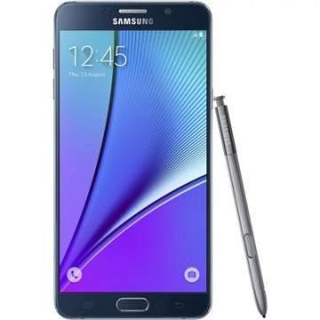 Rumor Terbaru Samsung Galaxy Note 7 Muncul, Dirilis 2 Agustus