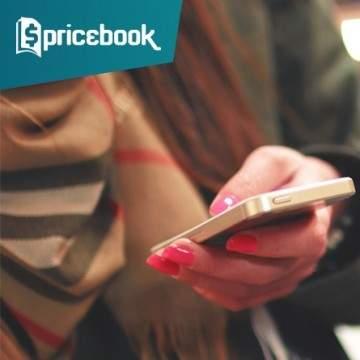 Harga Ponsel Xiaomi dan iPhone Naik Jelang Lebaran
