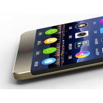 ZTE Nubia Z11 Resmi Dirilis Dengan Snapdragon 820 dan RAM 6 GB