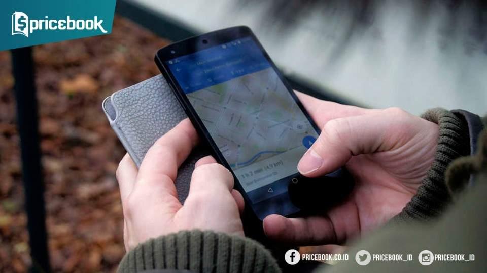 Daftar Harga dan Cara Memilih Handphone Sejutaan Sesuai Keinginan
