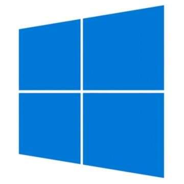 Microsoft Hadirkan Update Windows 10 Versi Ulang Tahun
