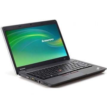 8 Laptop RAM 8GB di Bawah Rp10 Juta Pilihan Terbaik