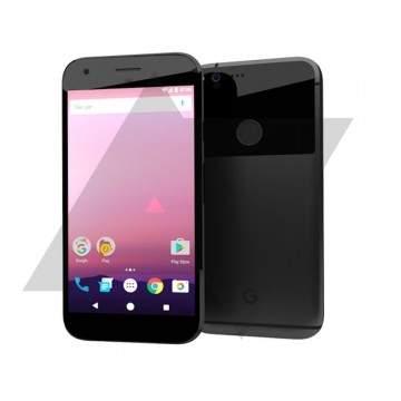 Rumor HTC Nexus M1 Terungkap dengan Android 7.0 dan RAM 4 GB