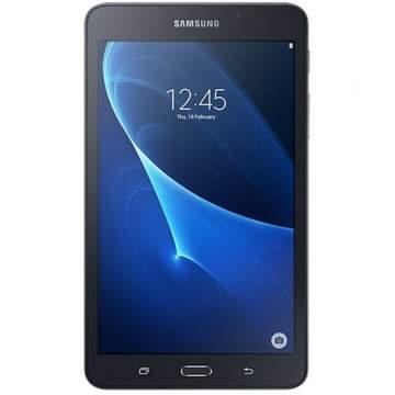 Samsung Galaxy J Max Dirilis Dengan Layar 7 inci dan Baterai 4000 mAh