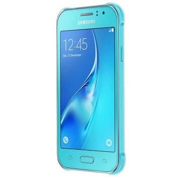 Samsung Siapkan Galaxy J1 Ace Neo di Kelas Entry Level