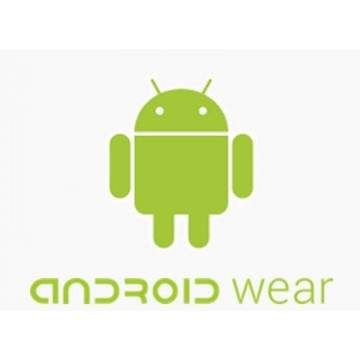 Google Siapkan Dua Smartwatch Android Wear, Angelfish dan Swordfish