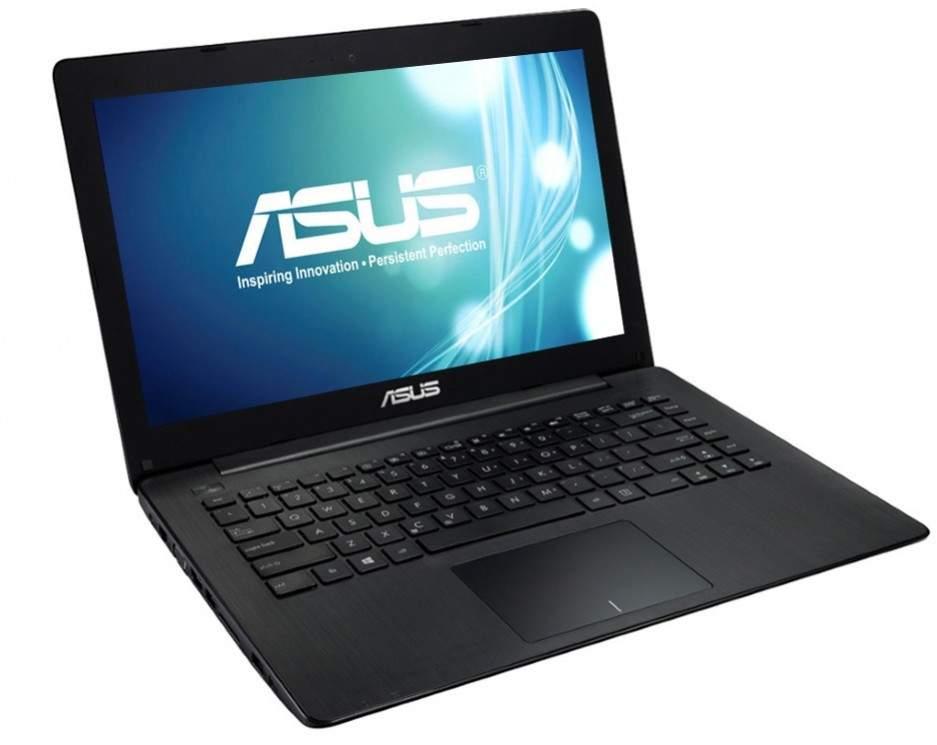 Nikmati Promo Cicilan 0 Tokopedia Inilah 10 Laptop