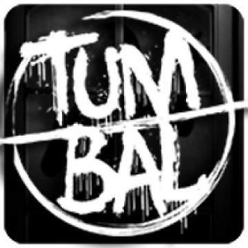 Tumbal: The Dark Offering, Game Horor Dari Indonesia