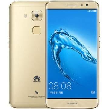 Huawei Maimang 5 Dirilis Akan Menjadi Penerus Seri Huawei G8