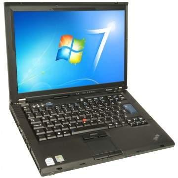 Tips Membeli Laptop Bekas yang Murah dan Berkualitas