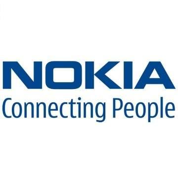 Nokia Akan Rilis Dua Ponsel Android Baru, Mesin Snapdragon 820 dan Layar 2K