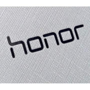 Rumor Huawei Honor Note 8 Muncul Layar 6,6 inci Resolusi 2k
