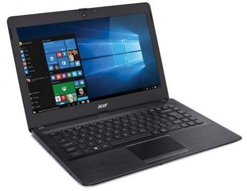 5 Laptop Murah Yang Cocok Untuk Bantu Siswa Belajar