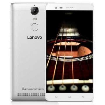 Rumor Lenovo K5 Note Varian Terbaru Muncul dengan RAM 4 GB