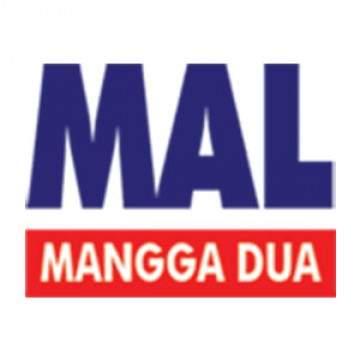 Toko Komputer Rekomendasi di Mangga Dua