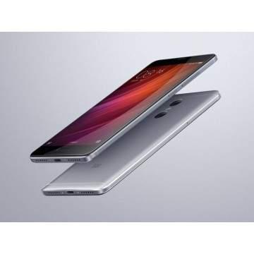 Xiaomi Redmi Pro Dirilis dengan Layar OLED dan Dual Kamera Belakang
