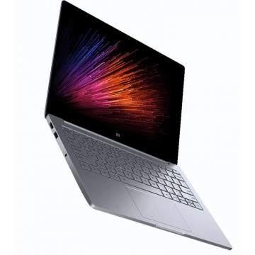 Laptop Xiaomi Mi Notebook Air Resmi Dirilis Dalam Dua Versi Layar