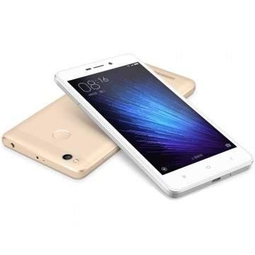 Xiaomi Redmi 3X Resmi Dijual di Indonesia Harga 2 jutaan