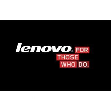 Lenovo Vibe P2 Dibekali Layar AMOLED dan Snapdragon 625