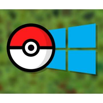 Pengguna Windows 10 Mobile Kini Bisa Bermain Game Mirip Pokemon Go