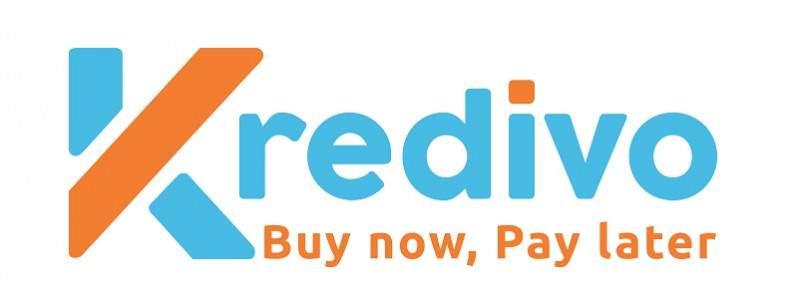 kredivo kredit hp online