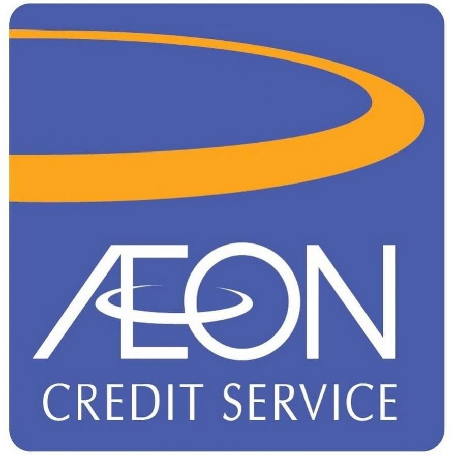 aeon kredit hp online