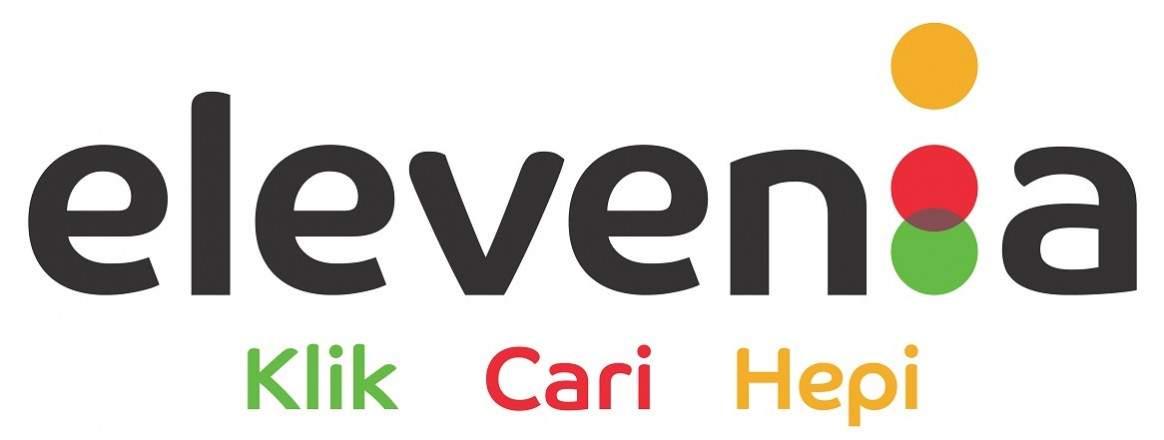 elevenia kredit hp online